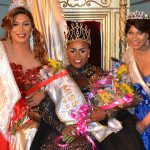 Student wins Miss Gay Western Cape 2017