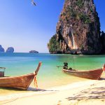 Experience amazing Thailand on an LGBT 16 day tour!