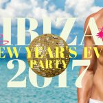 Cape Town: Party like it's Ibiza this New Year's Eve!