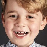 Fury as Anglican priest calls for prayers for Prince George to be gay