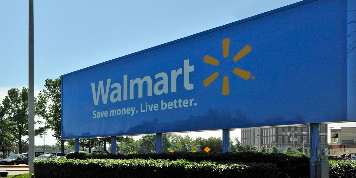 wal mart discrimination Wal-mart sex discrimination lawsuit largest case in us history revives a longstanding the sex discrimination case against wal-mart, in which the us supreme court handed an.