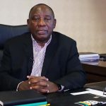 Friend or foe? What's Cyril Ramaphosa's stance on LGBTI equality?