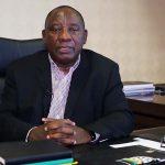ANC-allied LGBTIQ group welcomes Ramaphosa as SA's new president