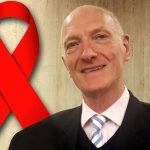 Justice Edwin Cameron | We must fight stigma