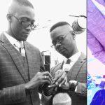 It's love! Meet Ekurhuleni's longest married gay couple