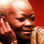 Finally! Brenda Fassie's amazing life to make it to the big screen
