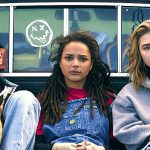 Conversion therapy teen drama wins top Sundance prize