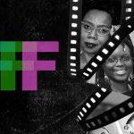Khayelitsha: Queer Feminist Film Festival