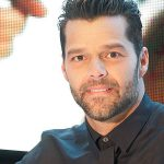 Ricky Martin tells Trevor Noah why he avoided coming out for so long