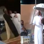 Saudi Arabia | Several arrested after 'gay wedding' video goes viral