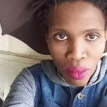 Report: Transgender woman murdered in Rustenburg