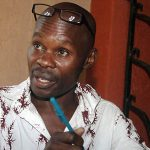 Will Uganda recognise slain LGBT activist David Kato as a hero?