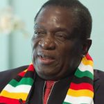 Zimbabwe | New hope as ruling party meets with LGBTI community