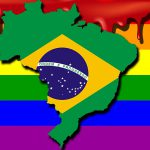 Brazil has world's highest LGBT murder rate, with 100s killed in 2017