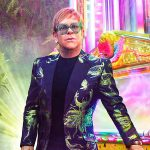 Elton John announces retirement after one last global megatour