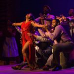 Review: The Colour Purple