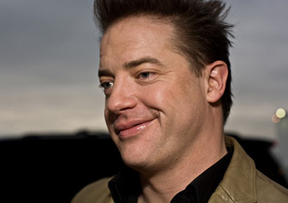 brendan fraser says he was molested by sa born hollywood chief