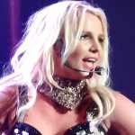 Britney Spears to be honoured for supporting LGBTQ community