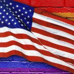 USA | Religious exemption laws threaten LGBT equality