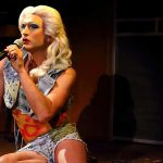 Theatre | Hedwig and the Angry Inch will rock Joburg