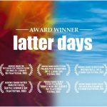 Pride TV Highlight: Latter Days