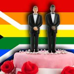Opinion | It is time to secularise marriage in South Africa