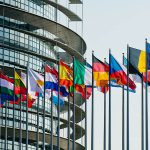 European Parliament calls for ban on LGBTI conversion therapy