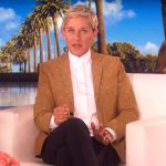 Ellen boycotts Bermuda over same-sex marriage reversal