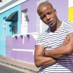 International magazine meets gay men of Cape Town (pics)