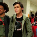 Is Love, Simon the next big gay film?