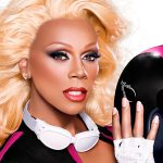 RuPaul under fire over transgender drag comments