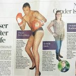 Sunday Times slammed for transgender article fail