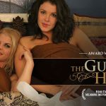 PrideTV Highlight: The Guest House