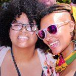 Gallery: 2018 Cape Town Pride Mardi Gras