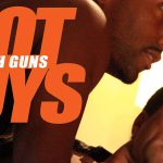 PrideTV Highlight: Hot Guys with Guns
