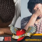 New LGBTI hate crime reporting platform launched