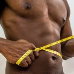 Pushing the limit: Steroids and gay men