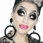 Bianca Del Rio responds to outrage over her rape 'joke' at Montreal Pride