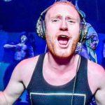 On fire! Meet Dublin's Euphoria DJ Dave Mladi
