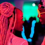 Kenya's banned 'Rafiki' to close off Durban International Film Fest