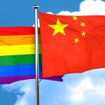 China | Popular social media site reverses gay ban