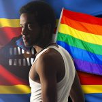 Hope and defiance – Swaziland aims to hold its first LGBT Pride