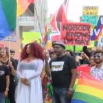 LGBTQ Trinidadians under fire after court victory