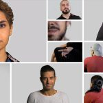 LGBT voices from Middle East and North Africa speak out
