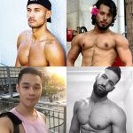 Here are the Men of Mr Gay World 2018 (Pics)