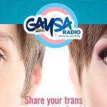 GaySA Radio is looking for transgender stories
