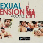 PrideTV Highlight: Sexual Tension: Volatile