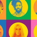 Bob Dylan, Kesha reimagine love songs for same-sex couples