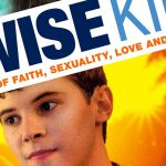 PrideTV Highlight: The Wise Kids