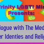 Joburg | Dialogue on religious and media narratives on queer people